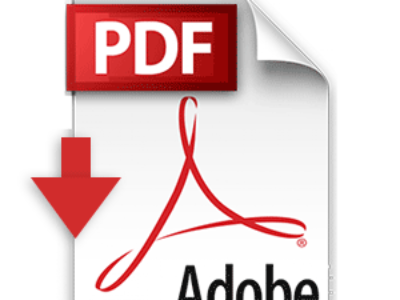 Prevzemi PDF dokument